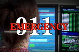 911 communications dispatch macon county nc north carolina