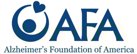 alzheimers foundation of america member