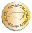accredited north carolina health department macon county nc north carolina