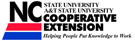nc cooperative extension macon county north carolina