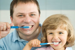 adult childrens dental services macon county public health franklin nc