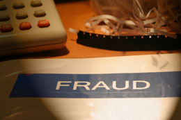 report benefits fraud macon county nc north carolina