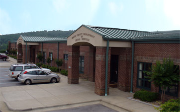 macon county nc department of social services dss