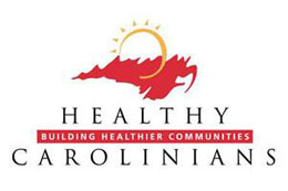 healthy carolinians macon county franklin highlands nantahala nc north carolina