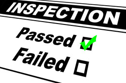 Building Inspections | Macon County North Carolina | Macon