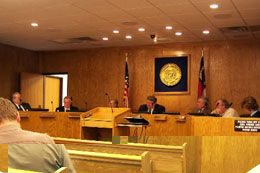 macon county nc board commissioners agenda
