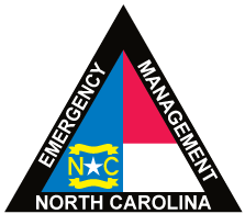 macon county nc emergency management services