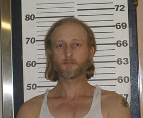 Robert Ray Brooks wanted macon county north carolina