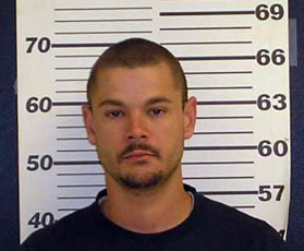 jason lee edgar wanted macon county north carolina