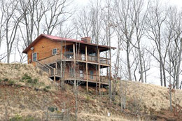 steep slope ordinance macon county nc franklin highlands nantahala