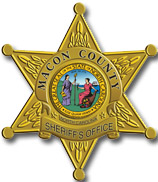 macon county nc sheriffs office